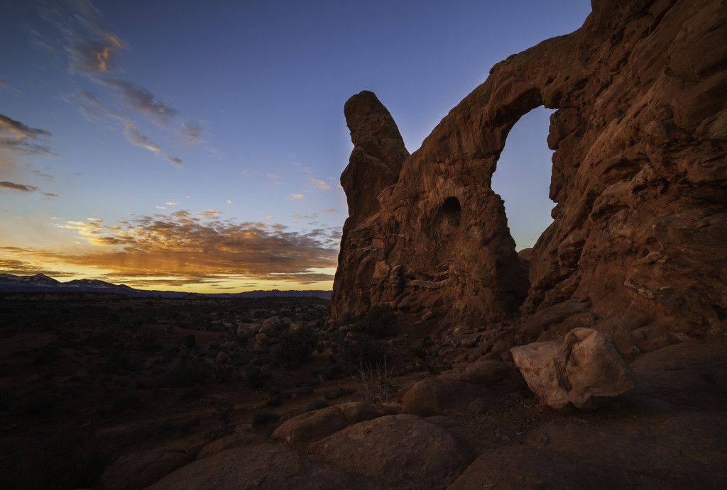 turret-arch-arches-national-park
