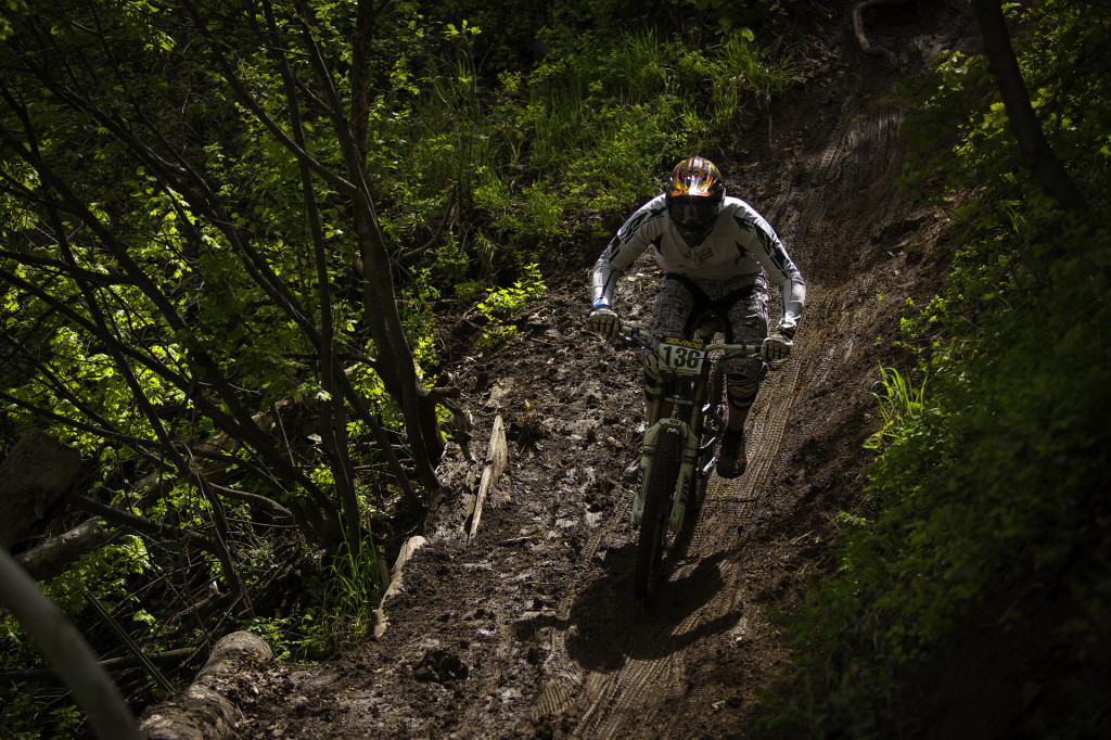 sundance mountain bike downhill-2373