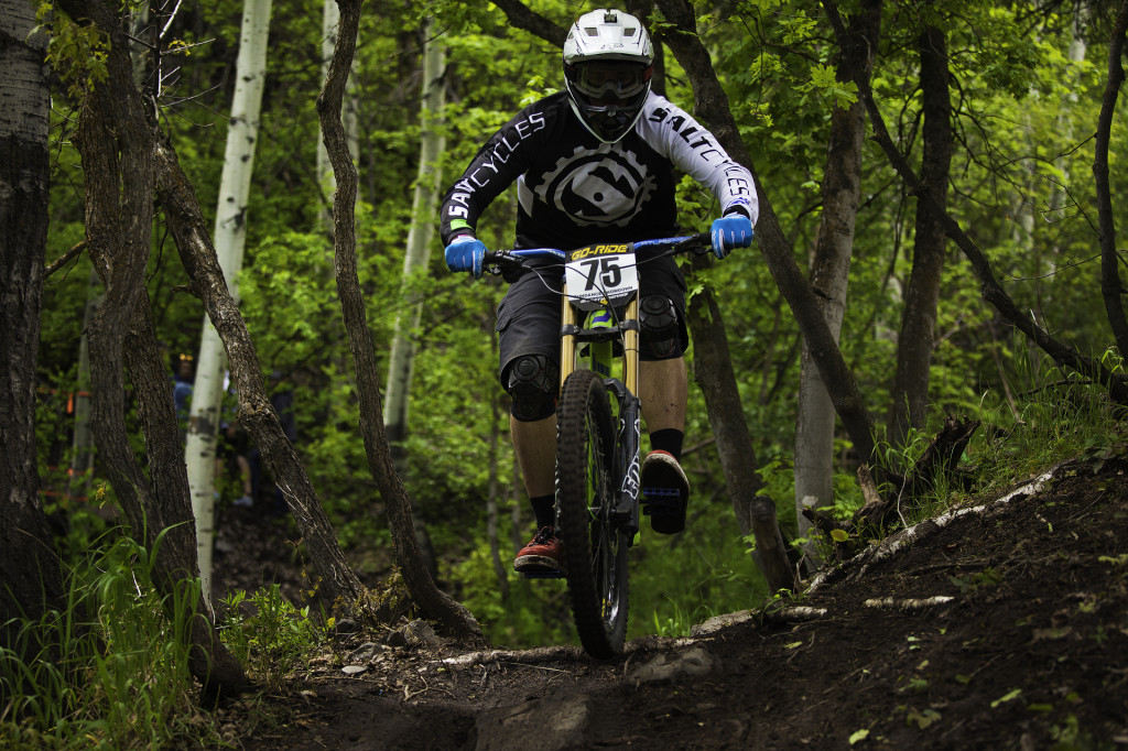 sundance mountain bike downhill-2401