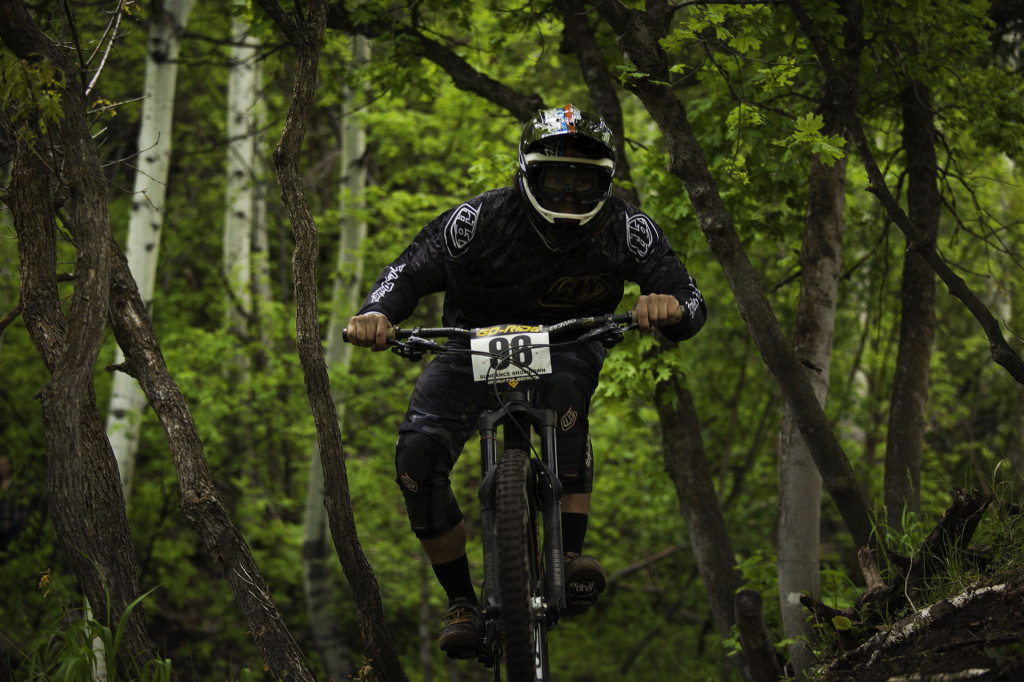 sundance mountain bike downhill-2402