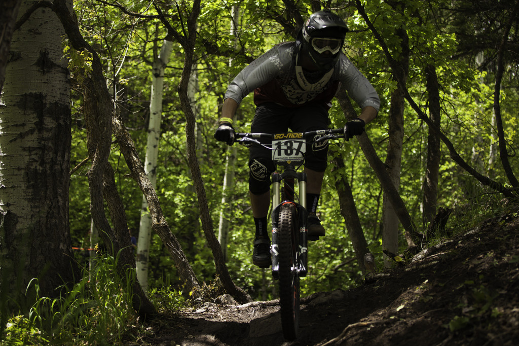 sundance mountain bike downhill-2403