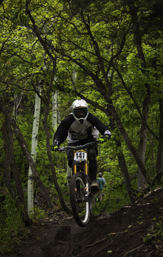 sundance mountain bike downhill-2425