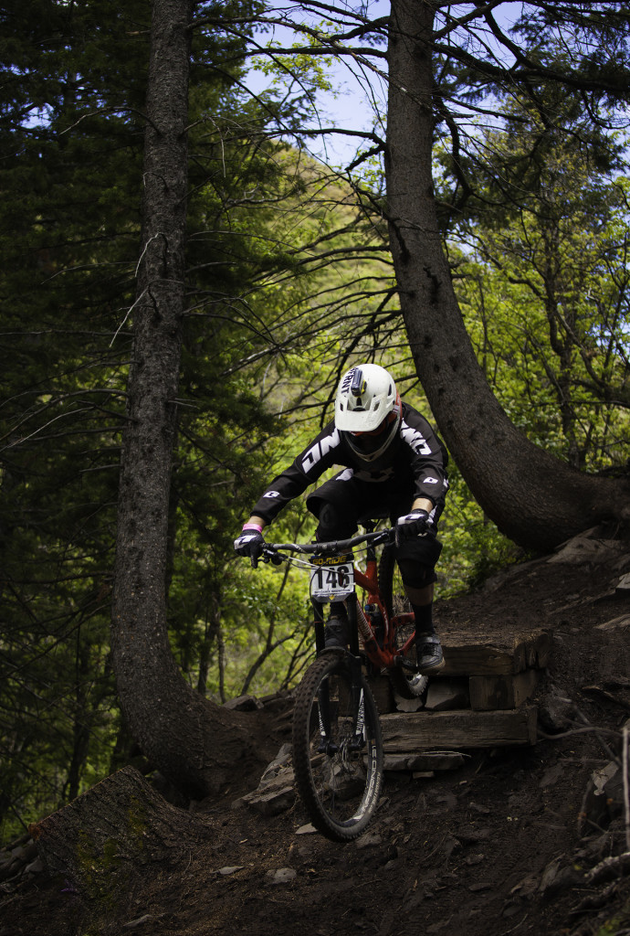 sundance mountain bike downhill-2471