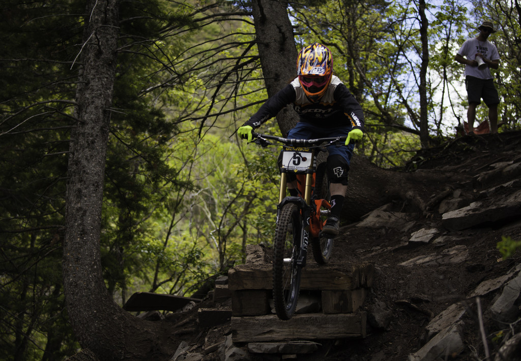 sundance mountain bike downhill-2473