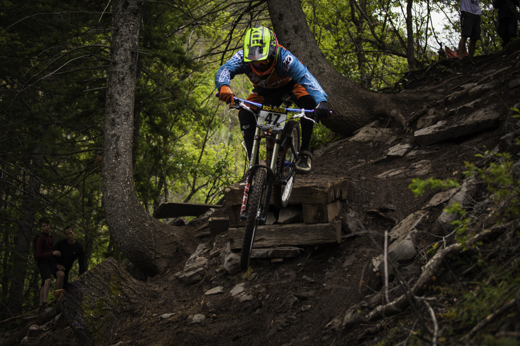 sundance mountain bike downhill-2484