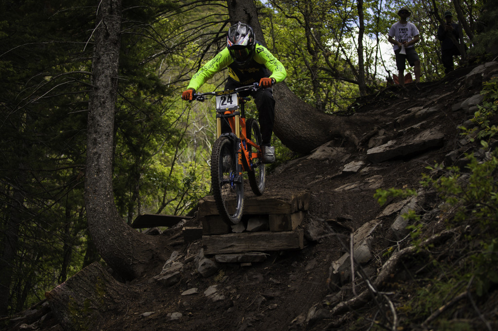 sundance mountain bike downhill-2489