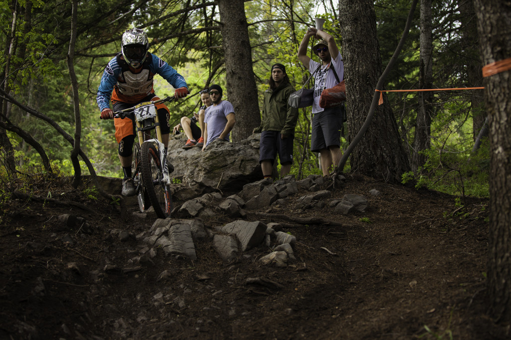 sundance mountain bike downhill-2521