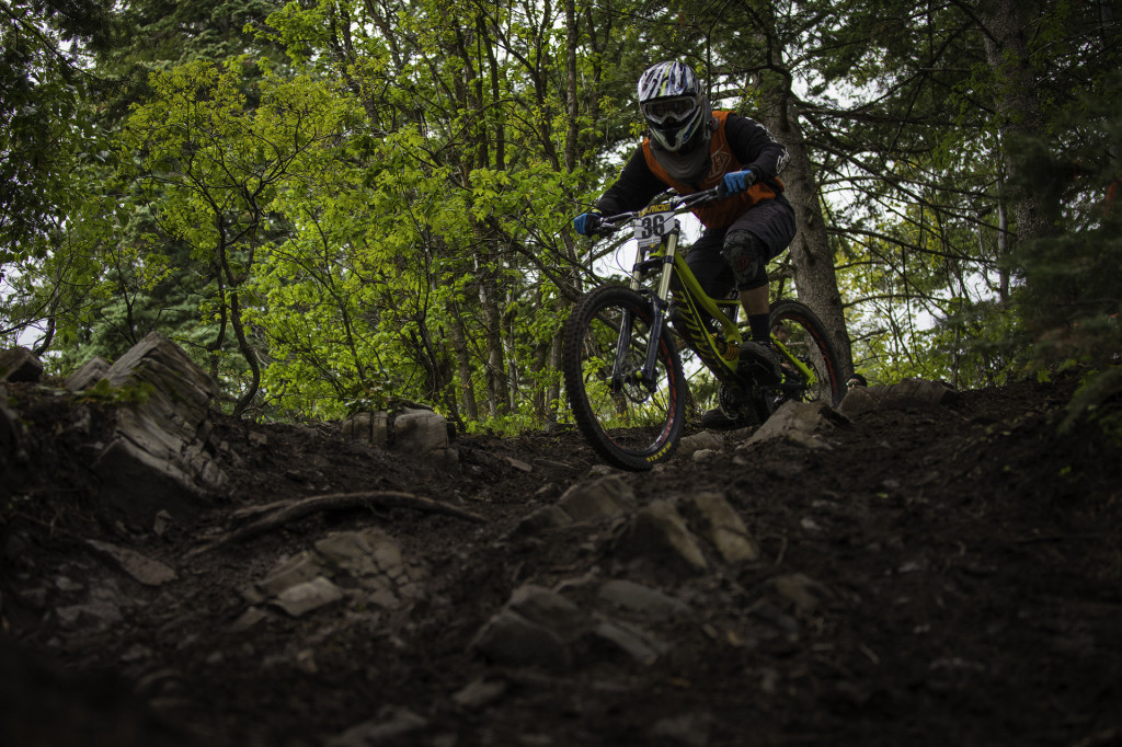 sundance mountain bike downhill-2524