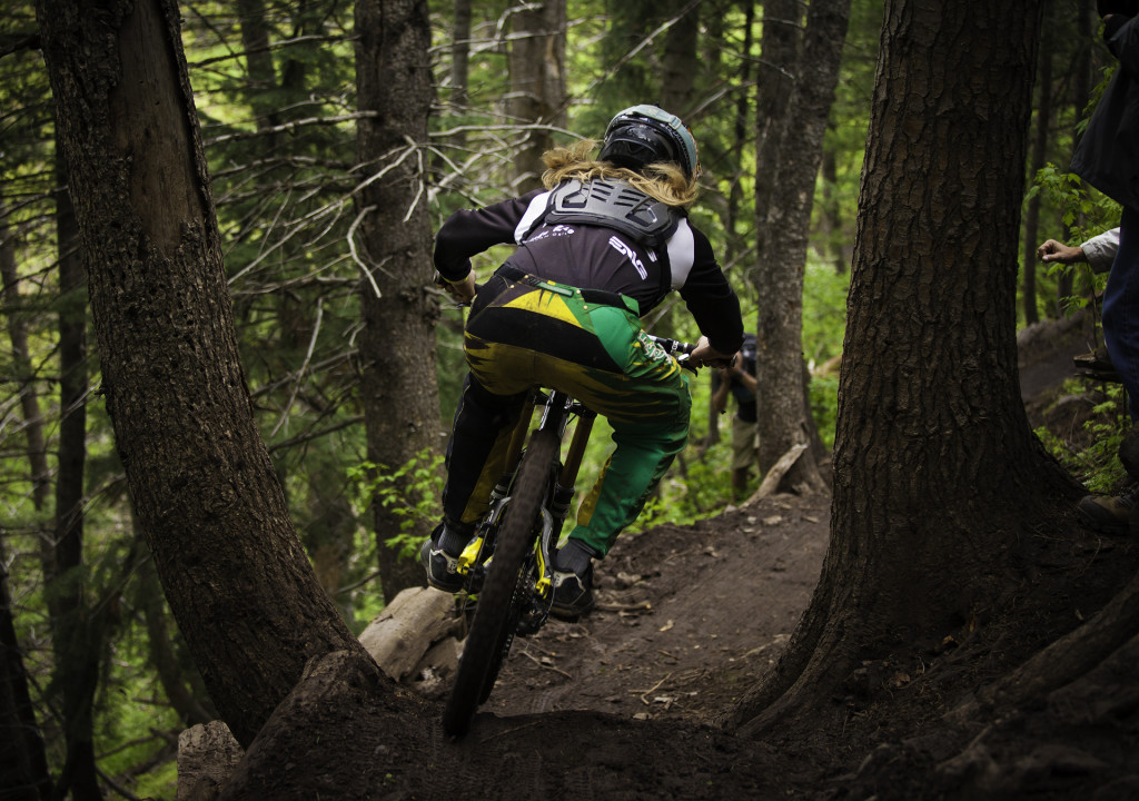 sundance mountain bike downhill-2571
