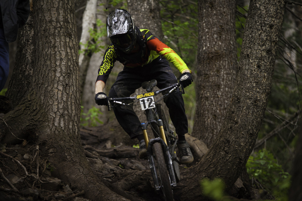 sundance mountain bike downhill-2576