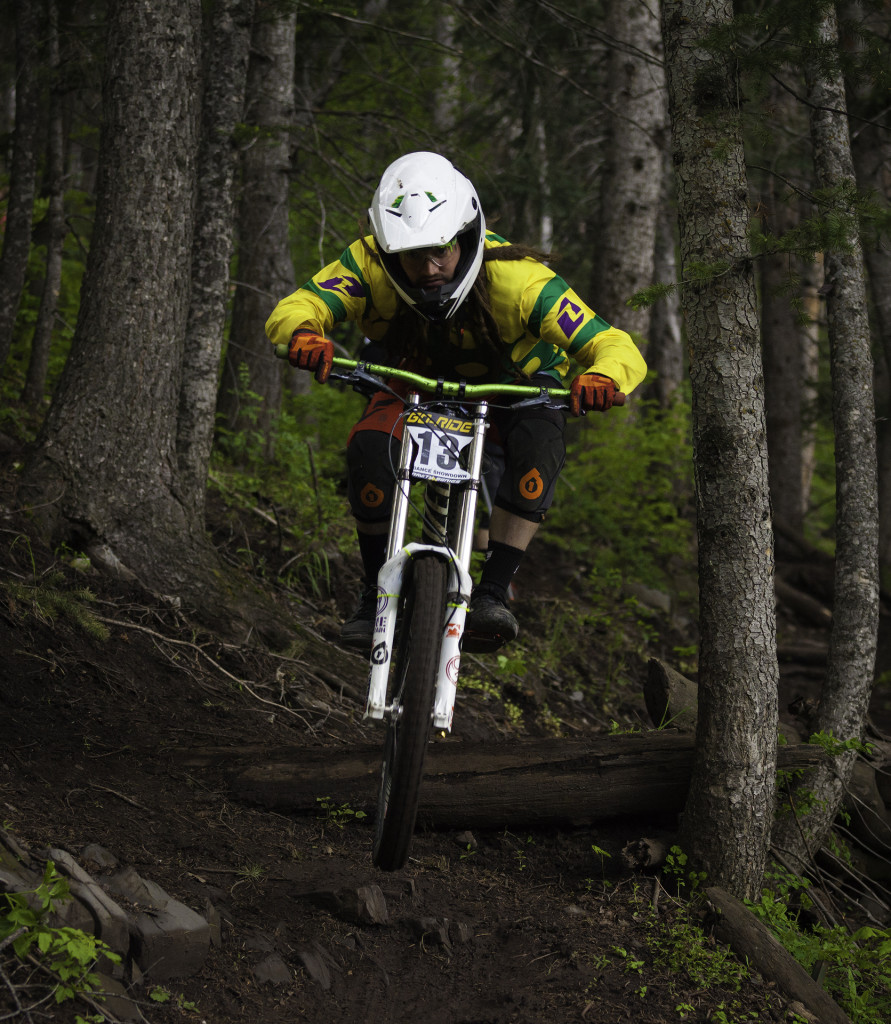 sundance mountain bike downhill-2593