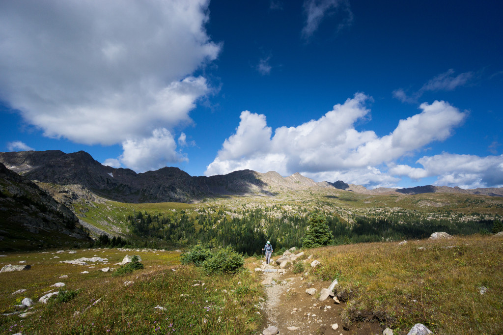 1766-holy cross wilderness-fancy pass