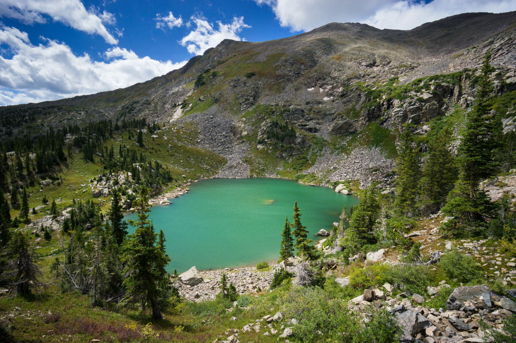 1874-holy cross wilderness-fancy lake